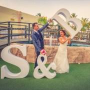 boda Librilla