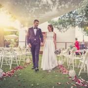 Fotógrafo de bodas Francis Montesinos
