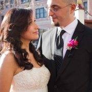 Richard & Karla