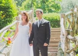 Matrimonios Central Park NYC
