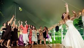 tradiciones en las bodas