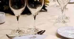 Protocolo Banquete
