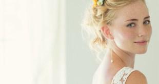 Elnett Satin de L'Oréal te paga la boda de tus sueños