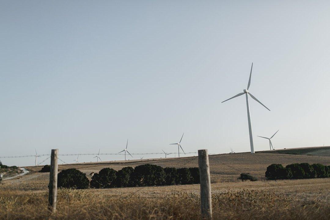molinos-de-viento-cortijo-www.bodasdecuento.com