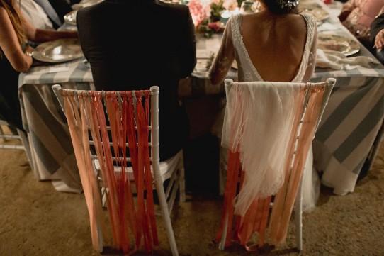 novios-boda-románticawww.bodasdecuento.com