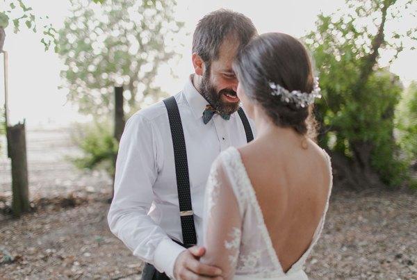 Boda Cádiz. wedding planner Bodas de Cuento www.bodasdecuento.com