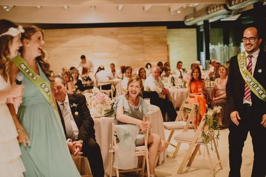 bromas de invitados boda www.bodasdecuento.com