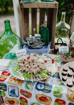buffet-cortijo-de-frías-www.bodasdecuento.com