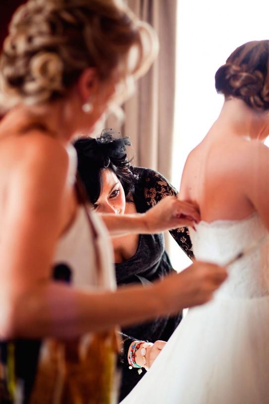 wedding planner zaragoza www.bodasdecuento.com