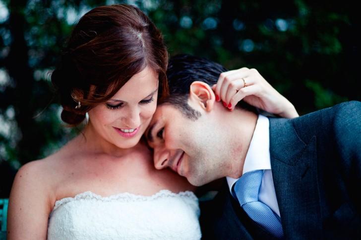 cuentinovios cariñosos www.bodasdecuento.com