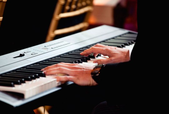 piano ceremonia boda zaragoza www.bodasdecuento.com