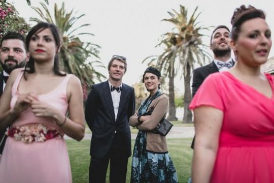 invitados-boda-en-cortijo--www.bodasdecuento.com