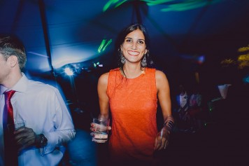 boda baile www.bodasdecuento.com