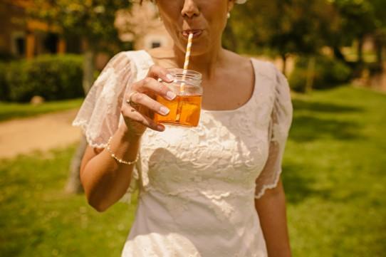 spritz aperitivo boda www.bodasdecuento.com