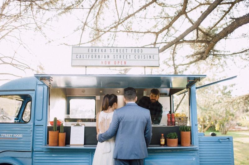 boda street food www.bodasdecuento.com