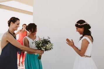 ramo novia www.bodasdecuento.com