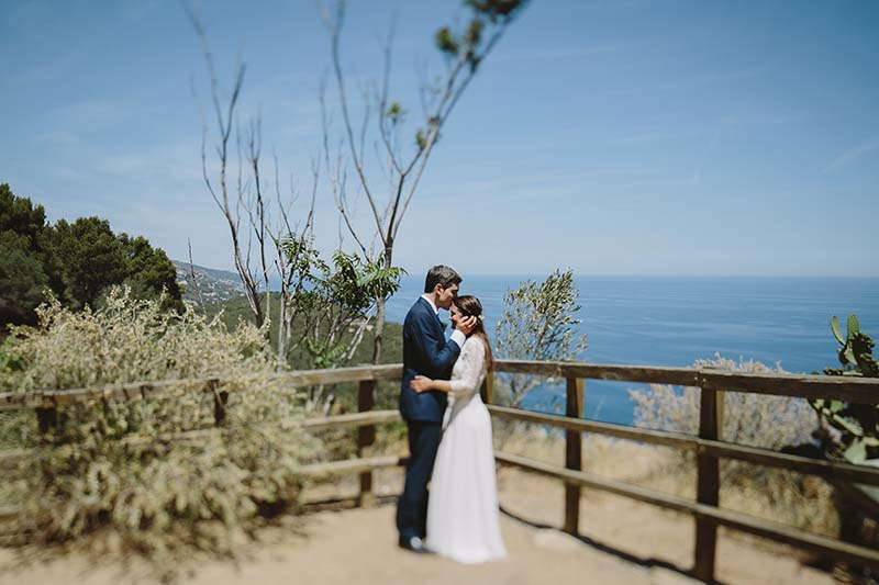 boda-costabrava-123