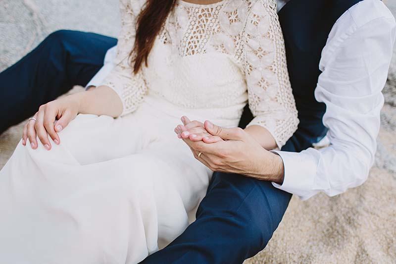 boda-costabrava-280