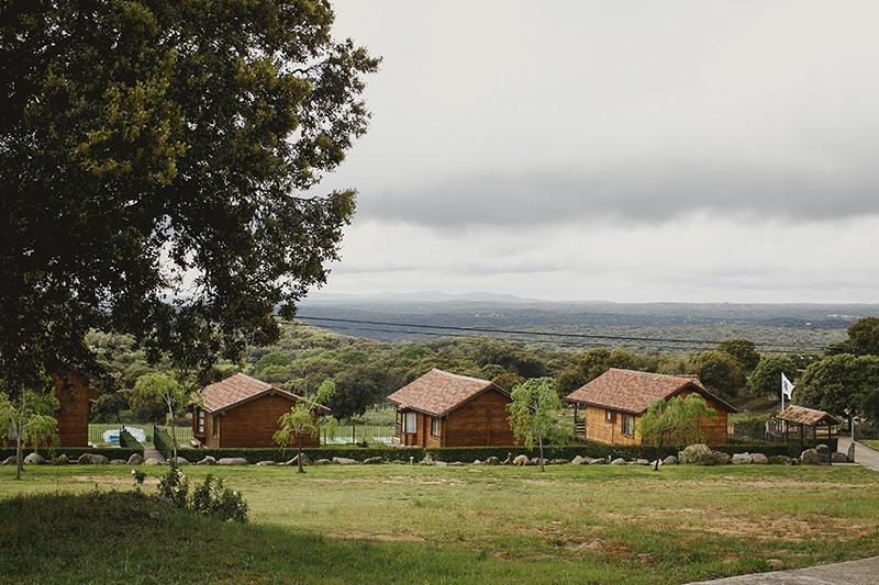 casas-madera www.bodasdecuento.com