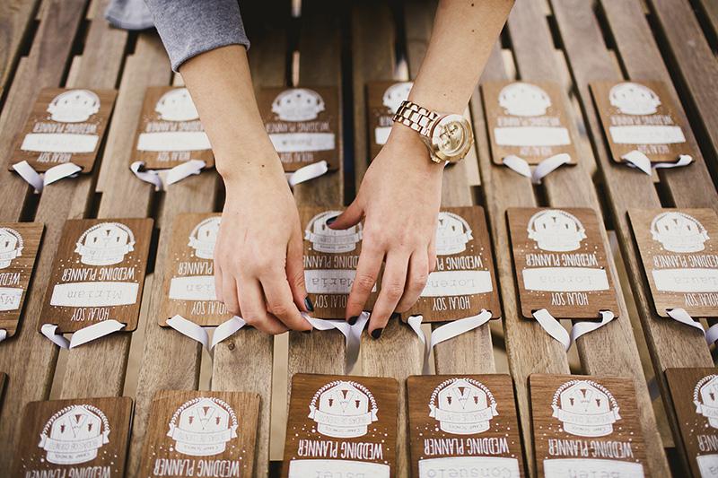 identificadores www.bodasdecuento.com