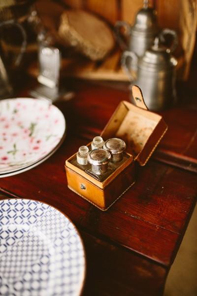 material-deco-bodas www.bodasdecuento.com