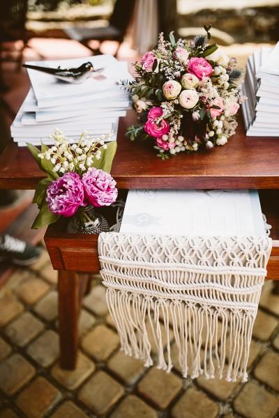 revista-tendencias-de-bodas