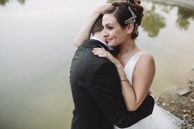 boda la garriga de castelladral www.bodasdecuento.com