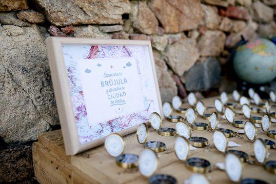 regalo invitados boda www.bodasdecuento.com