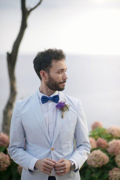 traje novio www.bodasdecuento.com