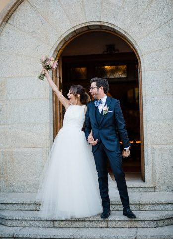 boda bell recó barcelona www.bodasdecuento.com