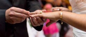 Que se Necesita para Casarse por lo Civil en New York City?