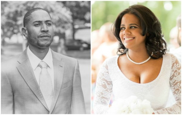 Matrimonios Civil en el Parque New York City