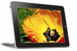 Erfahrungsaustausch zu iPads in der Schule