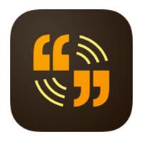 Adobe Voice – Geschichten erzählen leicht gemacht