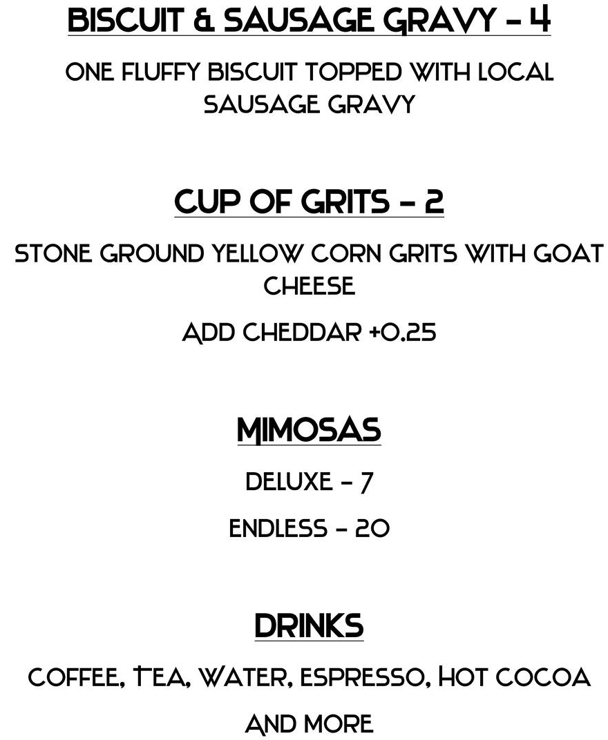 Menu SaturdayBreakfast01