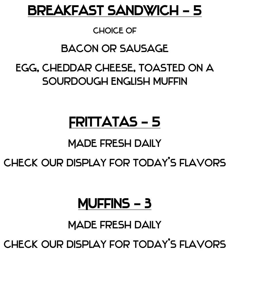 Menu SaturdayBreakfast02