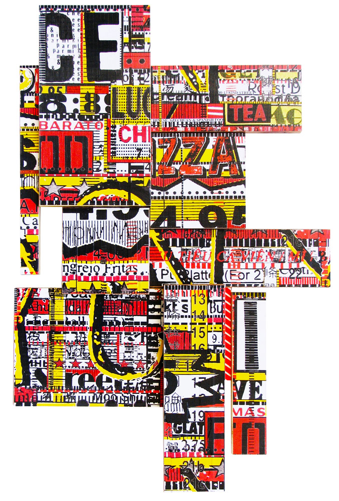 Combination-Platter-No.28