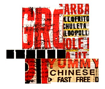 fast_free_chuleta