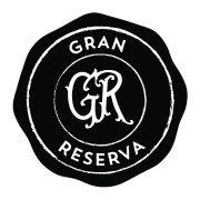 Gran Reserva