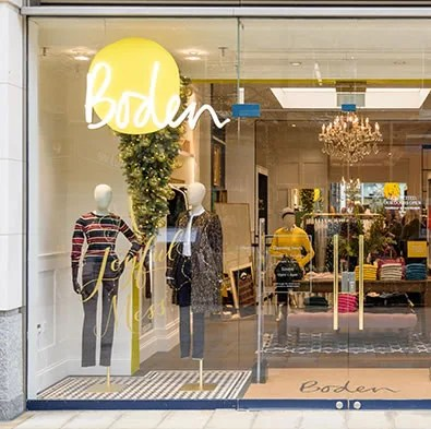 boden shops westfield boden uk women