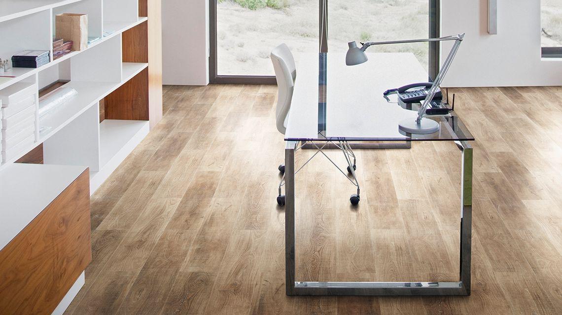 Fußboden Vinyl Pflege ~ Welche pflege ist für vinyl designbelag die richtige