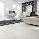 Wohnzimmer Ideen Bodenbelag Marktplatz