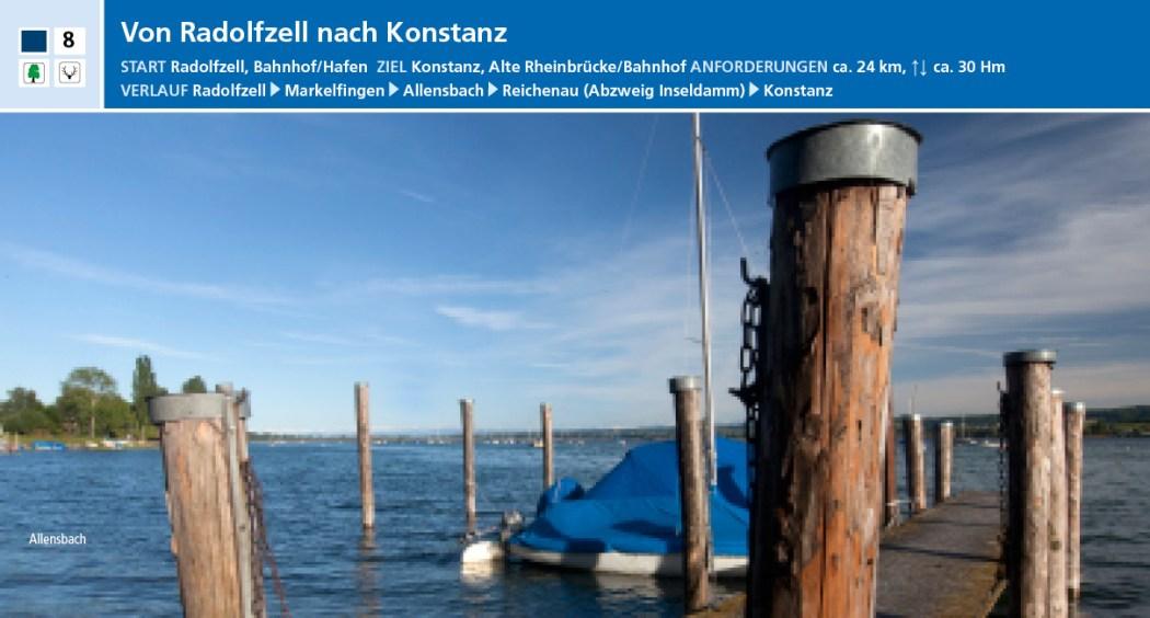 Bodensee-Radweg 2013_DRUCK108
