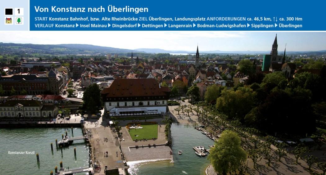 Bodensee-Radweg 2013_DRUCK12