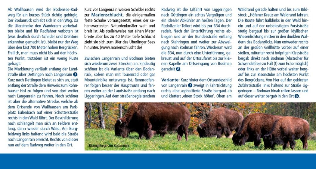 Bodensee-Radweg 2013_DRUCK20