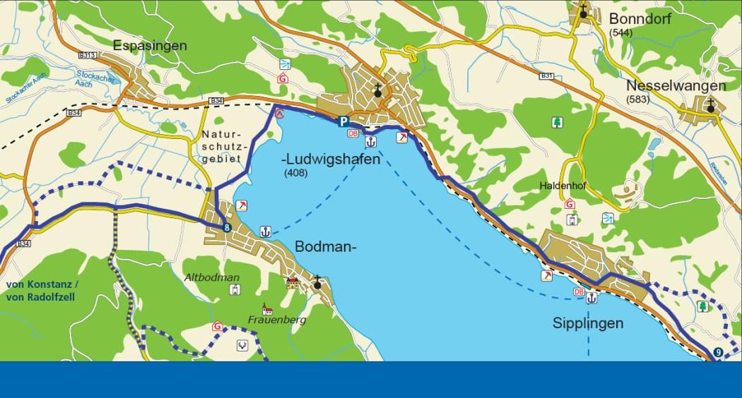 Bodensee-Radweg 2013_DRUCK24