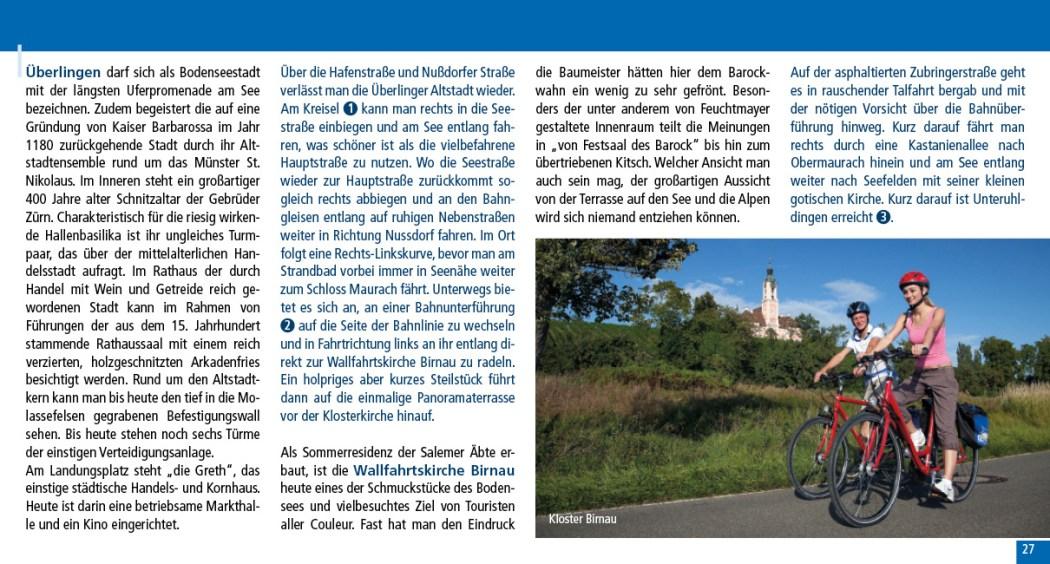 Bodensee-Radweg 2013_DRUCK27