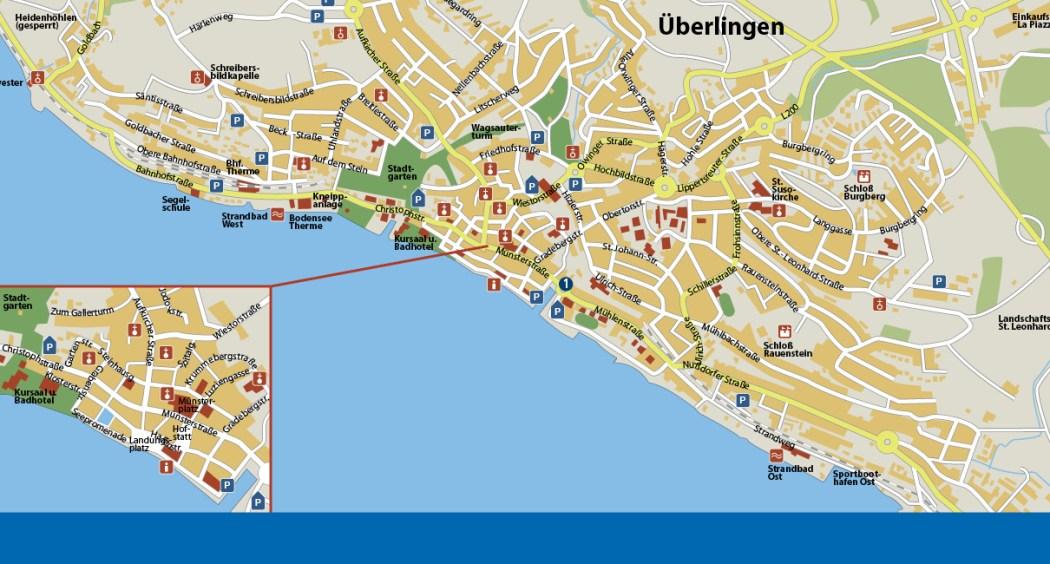 Bodensee-Radweg 2013_DRUCK28