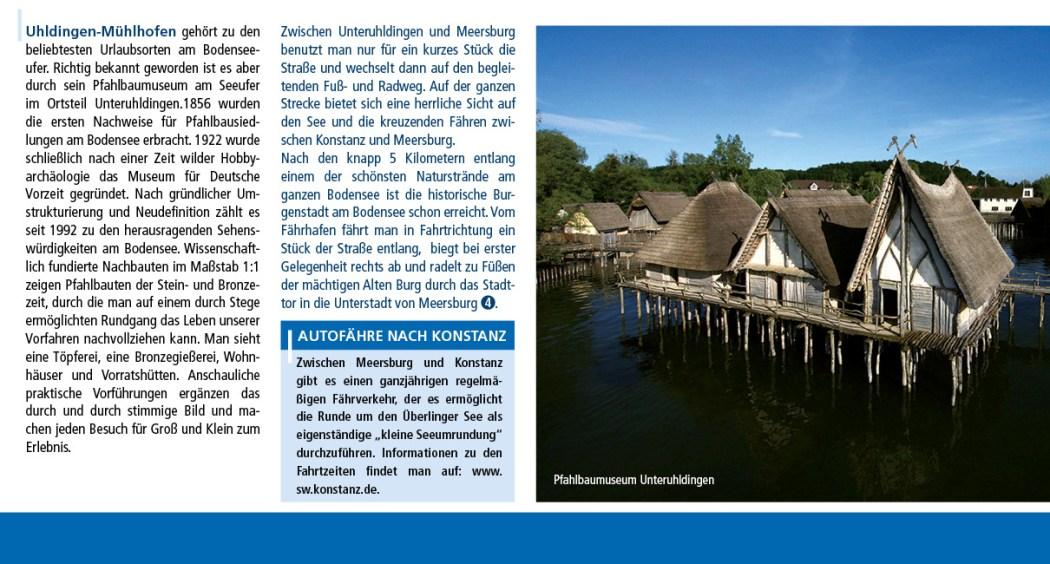 Bodensee-Radweg 2013_DRUCK30