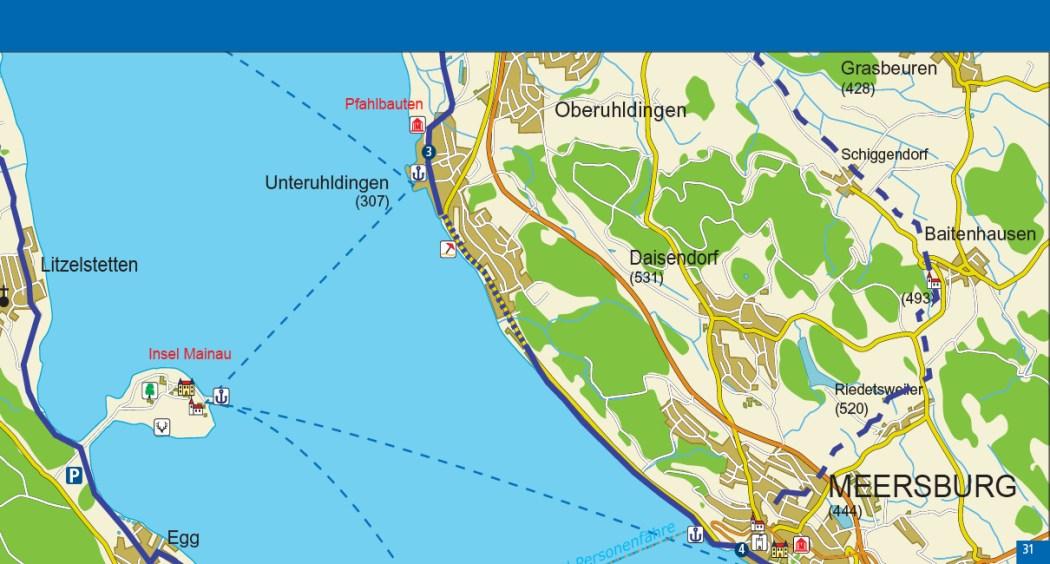 Bodensee-Radweg 2013_DRUCK31